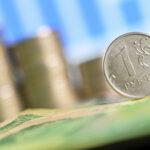 В Росстате назвали сумму задолженности по зарплате в России | анонсы на oremontekvartir