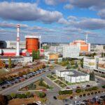 Пушков оценил совет украинского министра уезжать на заработки в Польшу | анонсы на oremontekvartir