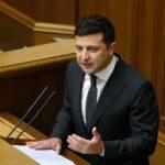 В Госдуме предложили Киеву сделать путешествие во времени | анонсы на oremontekvartir
