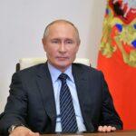 В РПЦ выступили за создание всемирной межрелигиозной организации | анонсы на oremontekvartir
