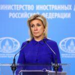 Эксперт назвала основные направления внешней политики США при Байдене | анонсы на oremontekvartir
