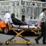 Пациент с COVID-19 выжил после «приговора» врачей   анонсы на oremontekvartir