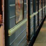 Движение на «зеленой» ветке метро Москвы восстановили | анонсы на oremontekvartir