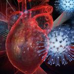 Назван неочевидный фактор, вызывающий инфаркт | анонсы на oremontekvartir