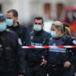 В Германии неизвестный ранил несколько человек холодным оружием | анонсы на oremontekvartir