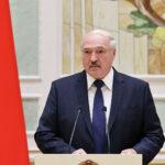 Лукашенко отметил смелость белорусских журналистов | анонсы на oremontekvartir