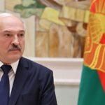 На новом сайте Лукашенко рассказали детям, как стать президентом | анонсы на oremontekvartir