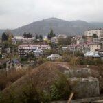 Сенат Франции рассмотрит резолюцию о признании независимости Карабаха | анонсы на oremontekvartir