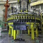 Премьер Белоруссии рассказал, сколько страна сэкономит с запуском АЭС | анонсы на oremontekvartir