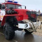 На нефтяном месторождении в ЯНАО прорвало трубопровод | анонсы на oremontekvartir