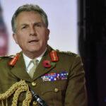 В Британии захотели победить Россию и Китай «в их же игре» | анонсы на oremontekvartir