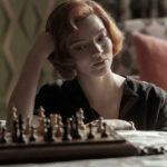 «Ход королевы» стал самым популярным минисериалом Netflix | анонсы на oremontekvartir