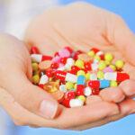 Ученые доказали, что витамин D не помогает против коронавируса | анонсы на oremontekvartir