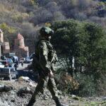 Вашингтон и Ереван обсудили урегулирование в Карабахе   анонсы на oremontekvartir