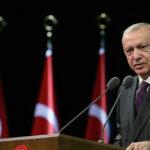 Эрдоган назвал разговор с Путиным очень продуктивным | анонсы на oremontekvartir