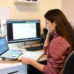 Фальков опроверг сообщения о массовых отчислениях иностранных студентов | анонсы на oremontekvartir