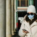 Роспотребнадзор разрешил не носить маски и перчатки на московских катках | анонсы на oremontekvartir