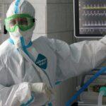 В Минпросвещения рассказали, у кого выше риск заболеть COVID-19 в школе | анонсы на oremontekvartir
