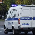Очевидец раскрыл детали инцидента с выстрелившим в ребенка полицейским | анонсы на oremontekvartir