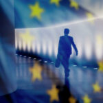 Франция призвала Евросоюз твердо ответить России | анонсы на oremontekvartir