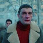У Муси Тотибадзе вышел новый альбом «Молодость» | анонсы на oremontekvartir