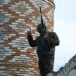 В «Укроборонпроме» заявили об отсутствии боеприпасной отрасли в стране | анонсы на oremontekvartir