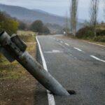 Саперы нашли несколько тысяч боеприпасов в районе Степанакерта | анонсы на oremontekvartir