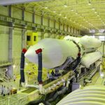 Новая российская орбитальная станция должна стать больше «Мира» | анонсы на oremontekvartir