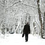 Москвичей в четверг ожидает мокрый снег с дождем | анонсы на oremontekvartir