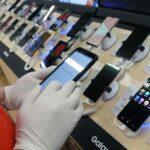 Назван самый успешный производитель смартфонов в мире | анонсы на oremontekvartir