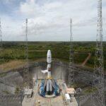 Источник рассказал об особенностях новой российской сверхтяжелой ракеты | анонсы на oremontekvartir