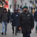 Собянин рассказал о принимаемых в Москве ограничениях из-за COVID-19  | анонсы на oremontekvartir