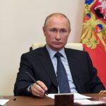 Валуев пойдет на думские выборы в 2021 году | анонсы на oremontekvartir