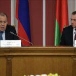 В Минске отметили сбои в работе мобильного интернета | анонсы на oremontekvartir