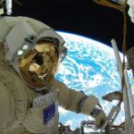 Источник: членов отряда космонавтов хотят вакцинировать «Спутником V» | анонсы на oremontekvartir