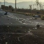 Пушков оценил риск начала войны из-за убийства иранского ученого | анонсы на oremontekvartir