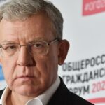 Медведев рассказал о подходе Кудрина к работе | анонсы на oremontekvartir