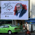 Иран пригрозил США международным судом | анонсы на oremontekvartir