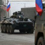 В Армении заявили о приоритетности определения статуса Карабаха | анонсы на oremontekvartir