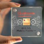 Новый мобильный процессор Qualcomm Snapdragon 888 получил «суперядро» | анонсы на oremontekvartir