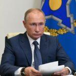 Собянин поблагодарил московских волонтеров за их деятельность | анонсы на oremontekvartir