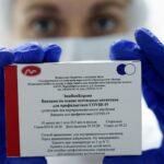 «Все бы вымерли»: Мясников развеял миф о новом штамме коронавируса | анонсы на oremontekvartir