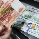 Юрист объяснил, как обойти уловки банков, если у вас ипотека | анонсы на oremontekvartir