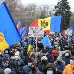 Партия Санду готова выдвинуть вотум недоверия правительству | анонсы на oremontekvartir