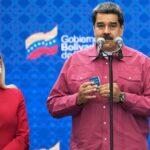 Социалисты набрали 68,4% голосов на выборах в парламент Венесуэлы | анонсы на oremontekvartir