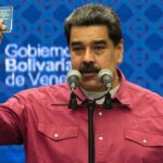 Мадуро поставил ультиматум ЕС | анонсы на oremontekvartir