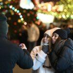 Глава Республики Алтай порекомендовал объявить 31 декабря выходным днем | анонсы на oremontekvartir
