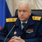 В Москве задержали двух полицейских за вымогательство | анонсы на oremontekvartir
