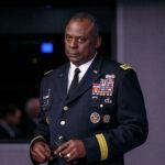 Сенат снял формальные препятствия для утверждения Остина главой Пентагона | анонсы на oremontekvartir