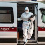 Названо неожиданное последствие коронавируса | анонсы на oremontekvartir